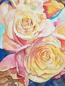 orange roses.jpeg