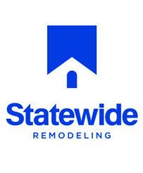Statewide Remodeling.jpg