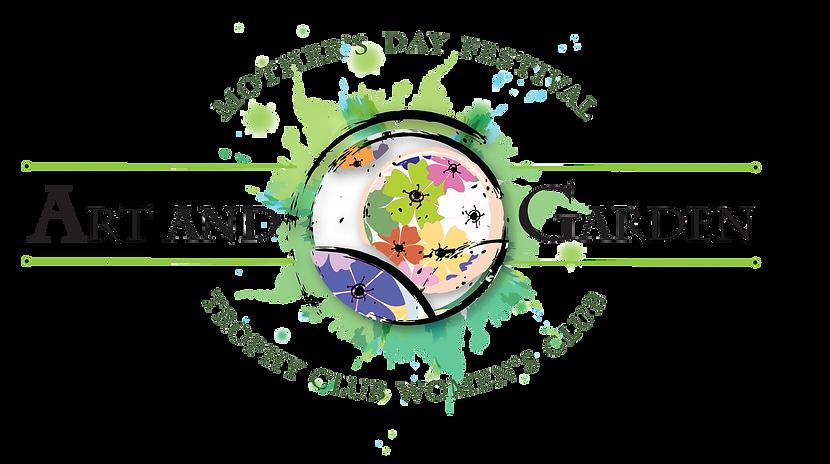 Art & Garden Fest_Logo FINAL.3_LG.png