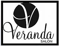Veranda Salon.jpg
