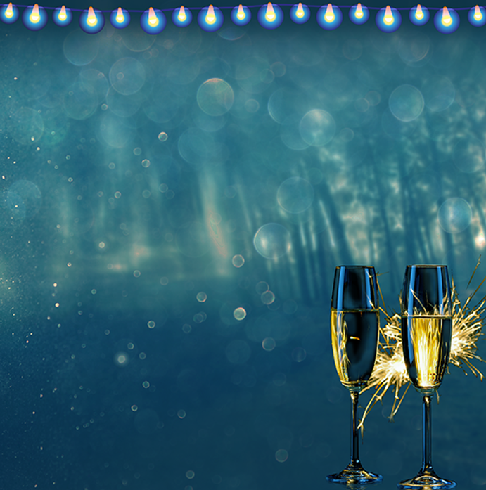 VIP Party_background.png