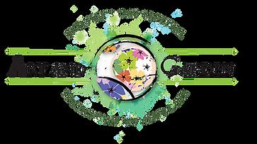 Art & Garden Fest_Logo FINAL.3_sm.png