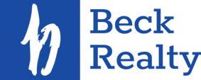 logo Beck Realty blue [012021].png