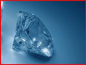 Diamond_closed.png