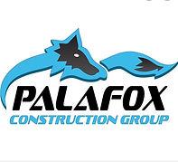 PALAFOX Construction.jpg