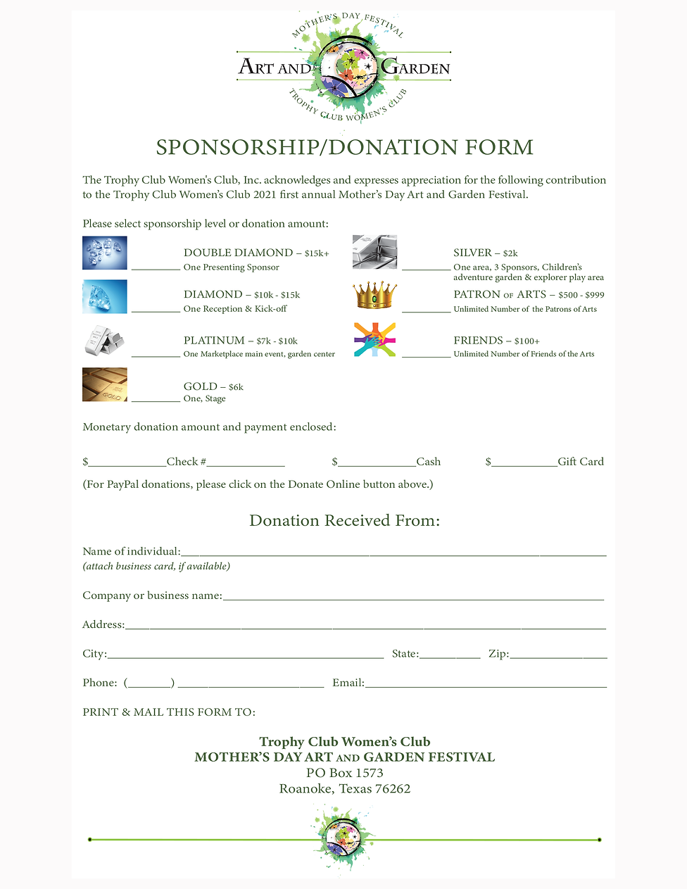 TCWC_A&GF Donation Form_FINAL.2.png