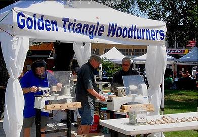 Woodturners_1.jpg