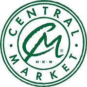 Central_Market_Logo-RBMM.jpg