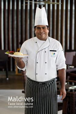 Flickr - Chef Ravindra Kodagoda (Sri Lanka)