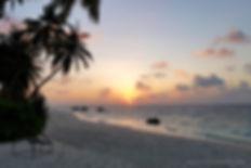 Západ_slunce_na_Fodhdhoo,_Noonu_atol,_Ma