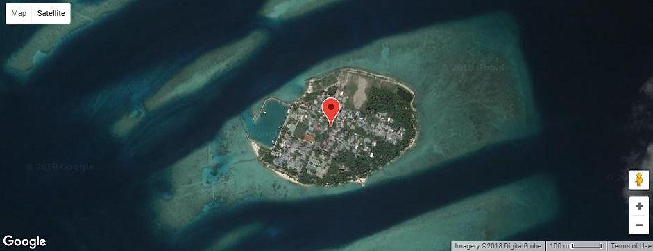Felidhoo, Maledivy.jpg