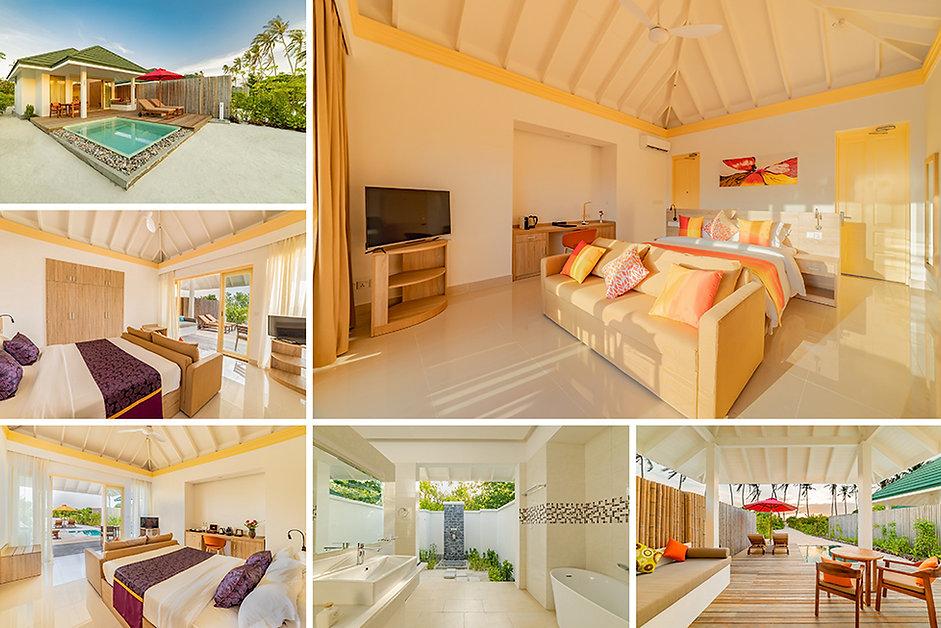 Sunset Pool Beach Villa, Siyam World, Noonu atol, Maledivy.jpg