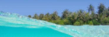 Dotazy týkající se cestování na Maledivy