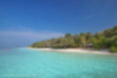 Royal Island, Baa atol, Maledivy (3).jpg