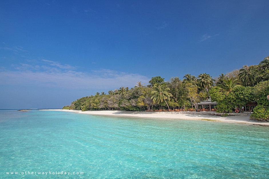 Royal Island Resort & Spa, Baa atol, Maledivy (3).jpg