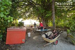 Ukulhas, Alif Alif Atoll, Maldives_01