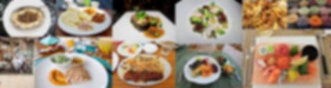 Kulinářský zážitek.jpg