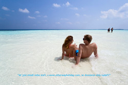 Flickr - Young or Old, does not matter, your holiday will be perfect with us.jpg