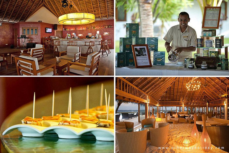 Vakarufalhi, bar Ihaa, Maledivy.jpg