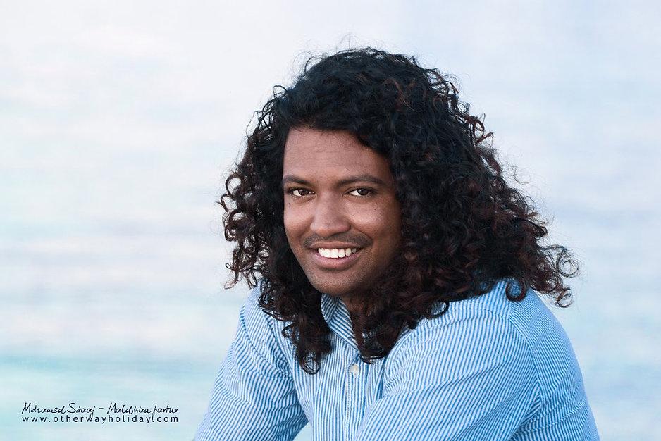 Mohamed Siraaj, Hulhumale, Maledivy.jpg