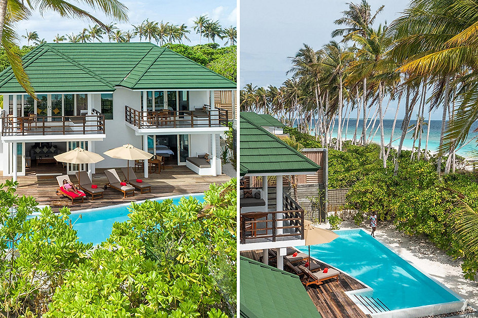 Three Bedroom Beach Residence, Siyam World, Noonu atol, Maledivy.jpg
