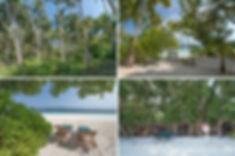 Royal Island, Baa atol, Maledivy (6).jpg
