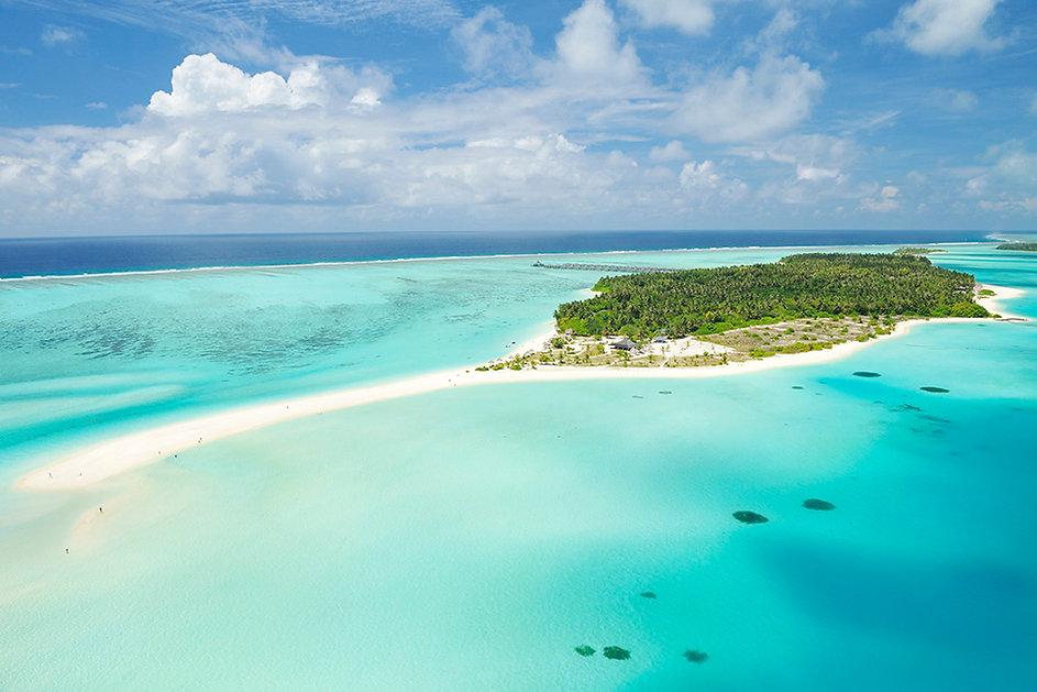 Sun Island Resort & Spa, Maledivy.jpg