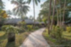 Royal Island, Baa atol, Maledivy (2).jpg