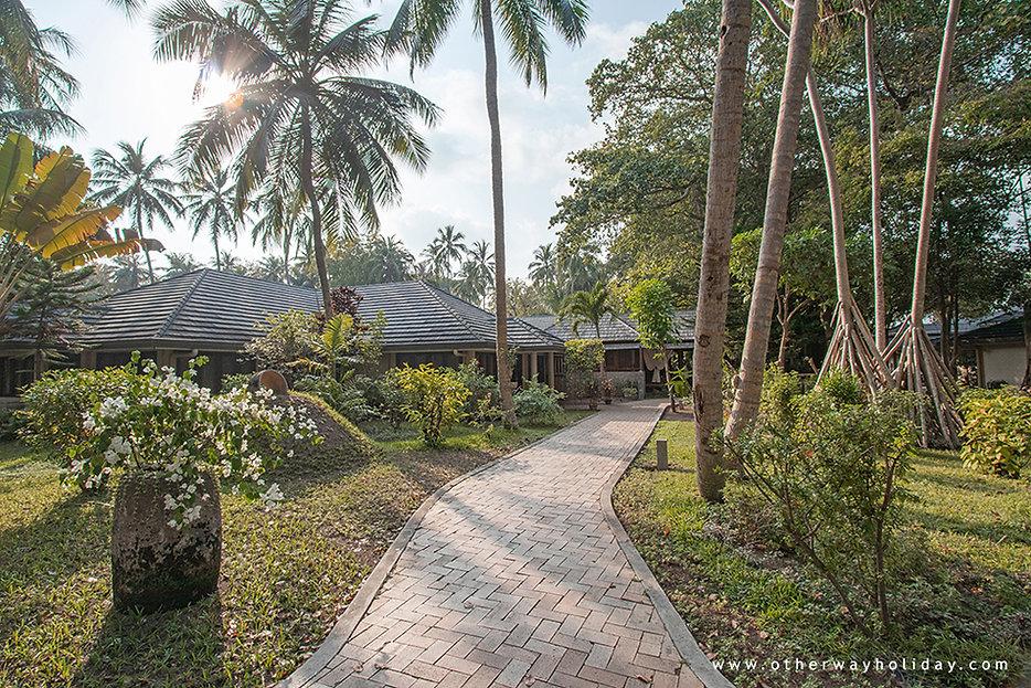 Royal Island Resort & Spa, Baa atol, Maledivy (2).jpg