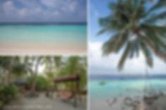 Royal Island, Baa atol, Maledivy (7).jpg