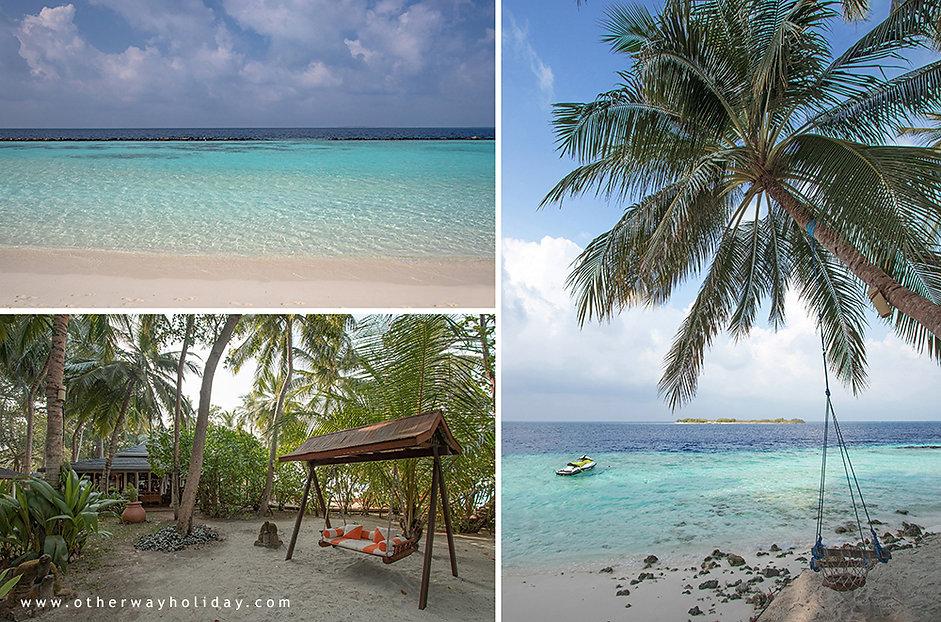 Royal Island Resort & Spa, Baa atol, Maledivy (7).jpg