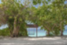 Royal Island, Baa atol, Maledivy (4).jpg