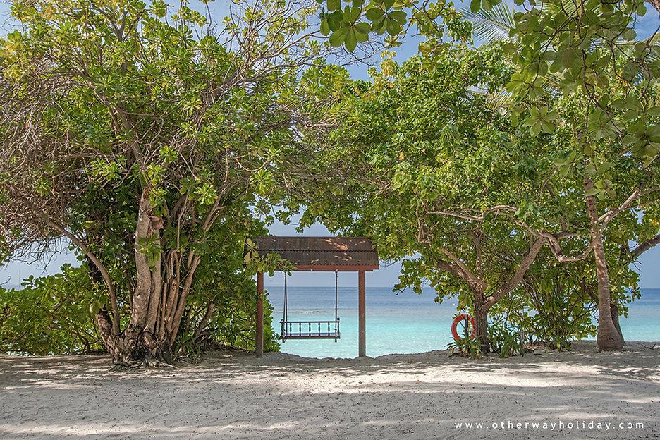 Royal Island Resort & Spa, Baa atol, Maledivy (4).jpg