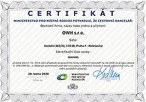 Garanční fond, OWH s.r.o., 2020.jpg