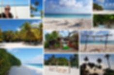 Bikini_pláž,_Fodhdhoo,_Noonu_atol,_Maled