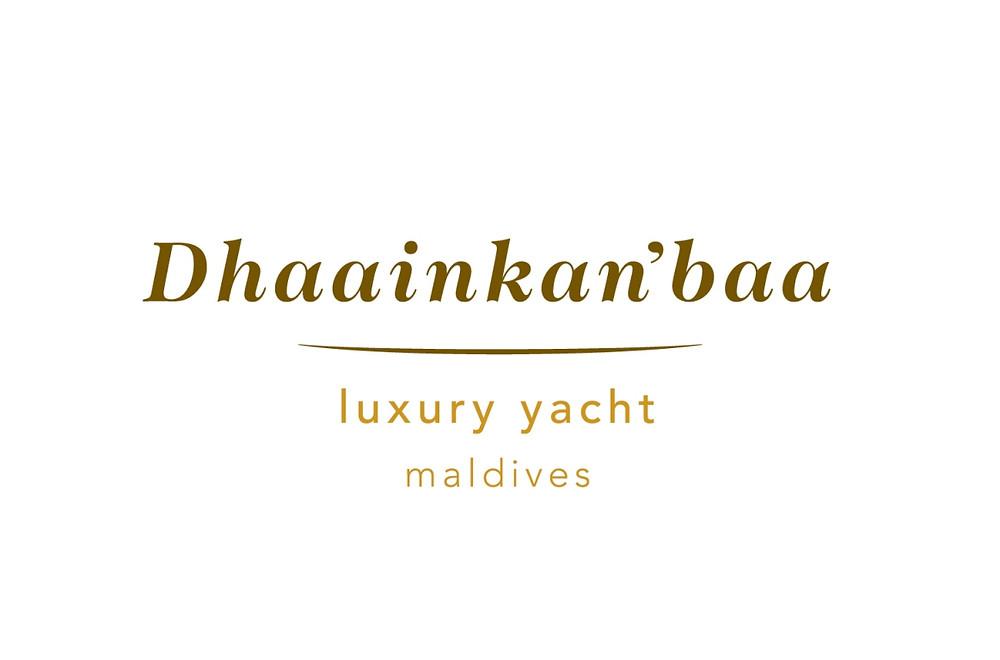 Dhaainkan'baa luxusní jachta, Maledivy