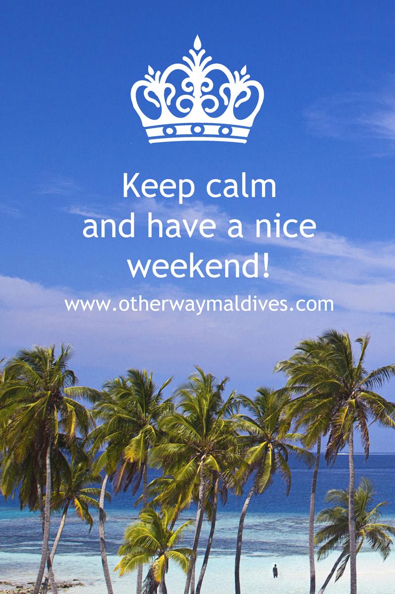 Flickr - Keep calm.jpg.jpg.jpg