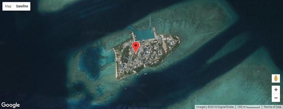 Keyodhoo, Maledivy.jpg