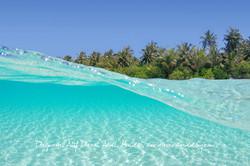 Dhigurah, Alif Dhaal Atoll, Maldives