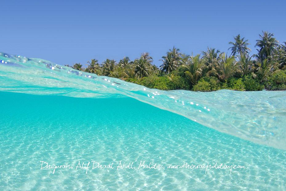 Dhigurah, Alif Dhaal Atoll, Maldives.JPG