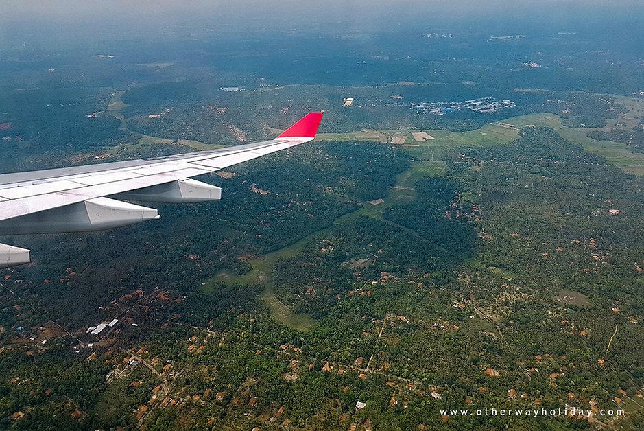 Srí Lanka, Cejlon
