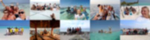 Firemní, korporátní a incentivní pobyty na Maledivách