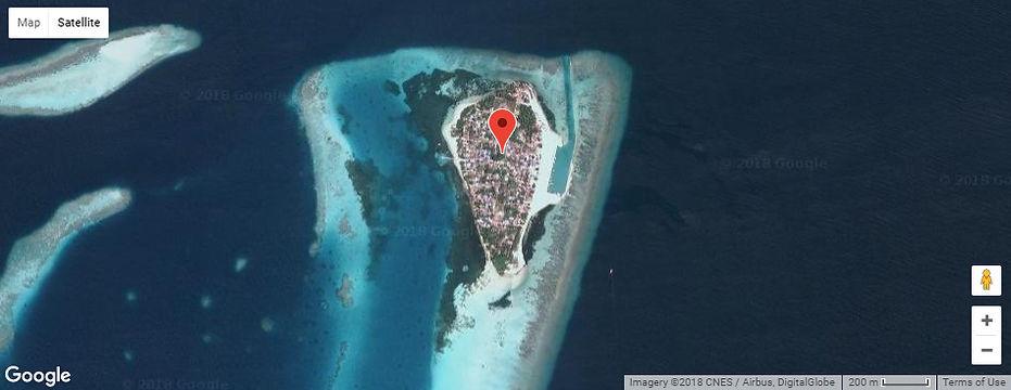 Dhangethi, Maledivy.jpg