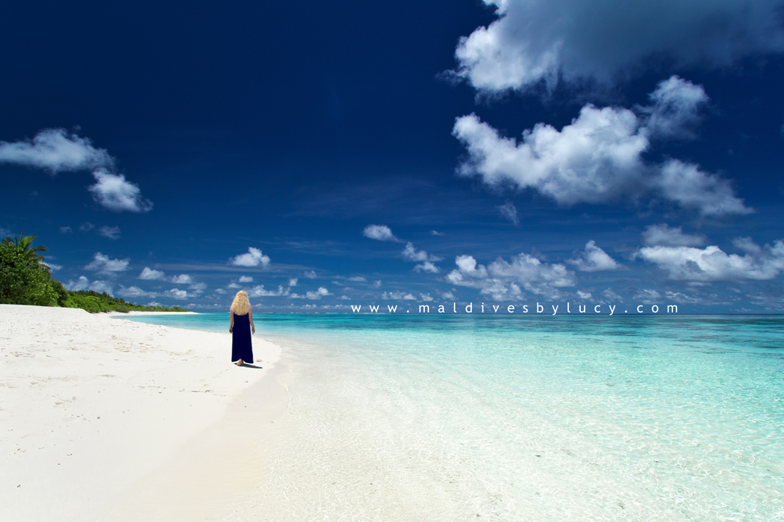 Don't dream about Maldives, just come.jpg.jpg.jpg