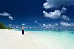 Don't dream about Maldives, just come.jpg.jpg.jpg