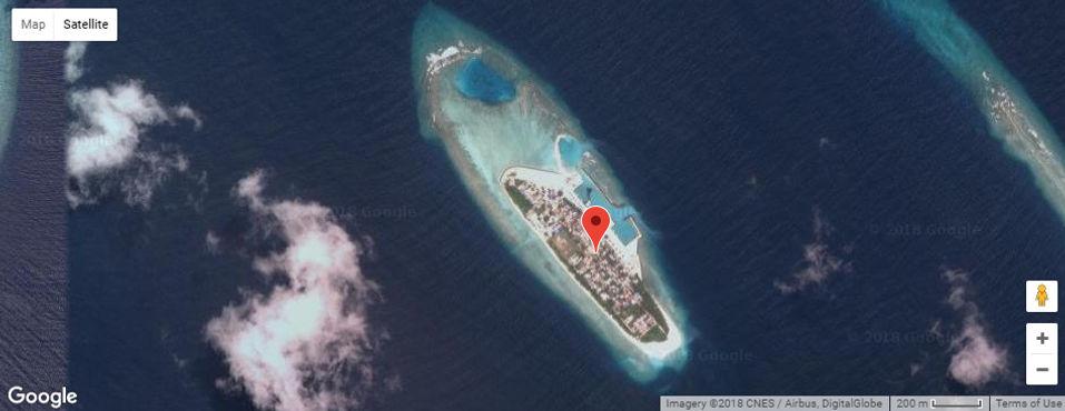 Ukulhas, Maledivy.jpg