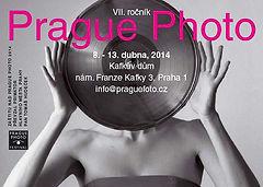 Prague Photo 2014