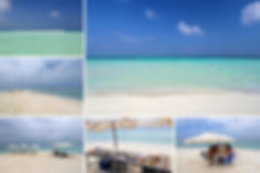 Sand Bank, Vaavu atol, Maledivy.jpg