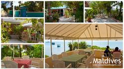 Flickr - Merida Beach Restaurant
