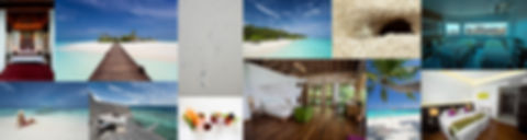 Last Minute dovolená na Maledivy.